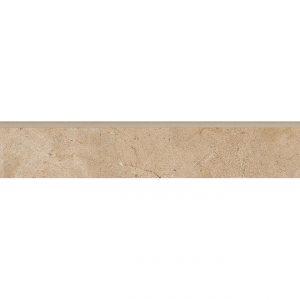 SG158300R\5BT | Плинтус Фаральони песочный