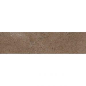 SG158200R\4 | Подступенок Фаральони коричневый