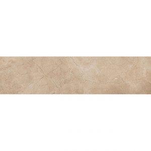 SG158300R\4 | Подступенок Фаральони песочный