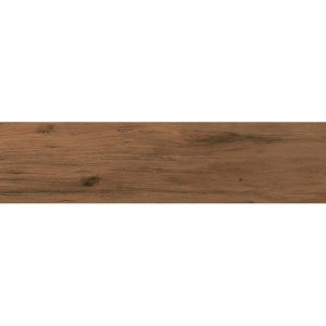 SG522900R | Сальветти беж тёмный обрезной