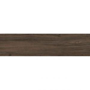 SG522800R | Сальветти коричневый обрезной