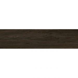 SG523000R | Сальветти венге обрезной