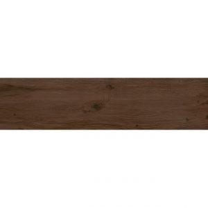 SG523100R | Сальветти вишня обрезной