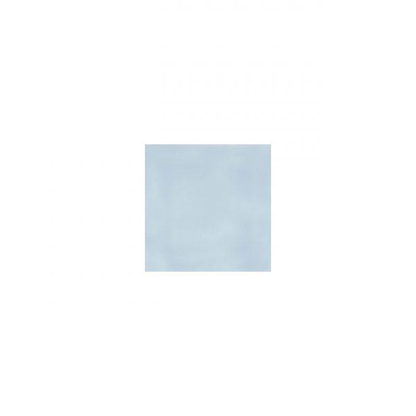 5250\9 | Вставка Авеллино голубой