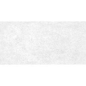 WT9BTN00 | Beton Gray