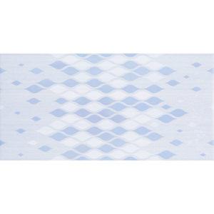 DW9BLK03 | Blik Azul Декор