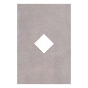 ID67 | Декор Александрия серый