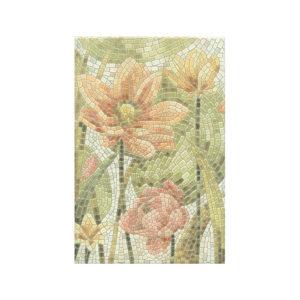 HGD\A146\880L | Декор Летний сад Лилии лаппатированный