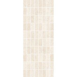 MM7175   Декор Резиденция мозаичный