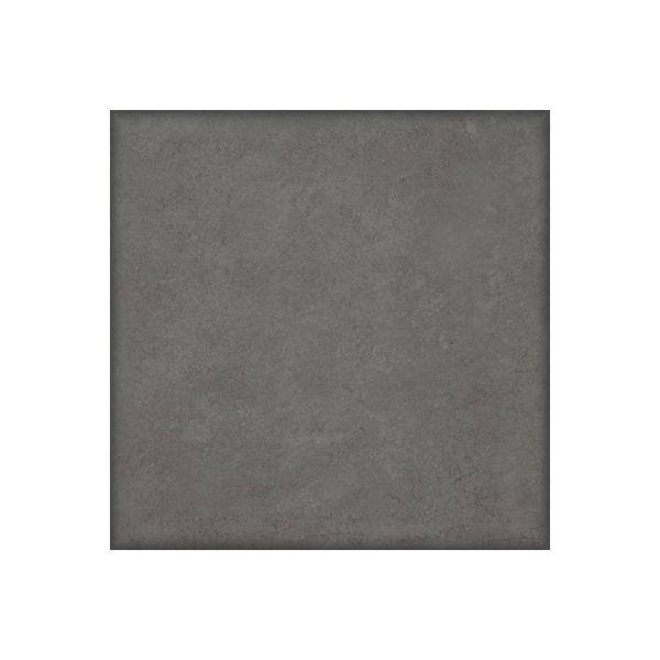 5263 | Марчиана серый темный
