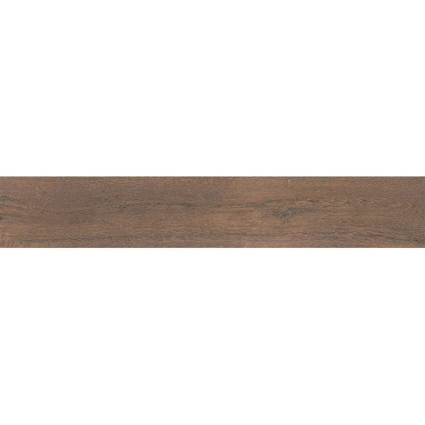 SG510200R | Мербау коричневый обрезной