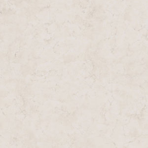 SG453900R | Резиденция беж обрезной