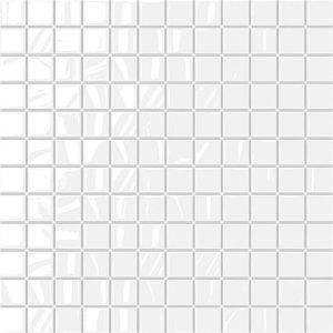 20003 | Темари белый