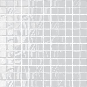 20058 | Темари серебро
