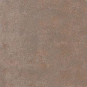 SG925900N | Виченца коричневый