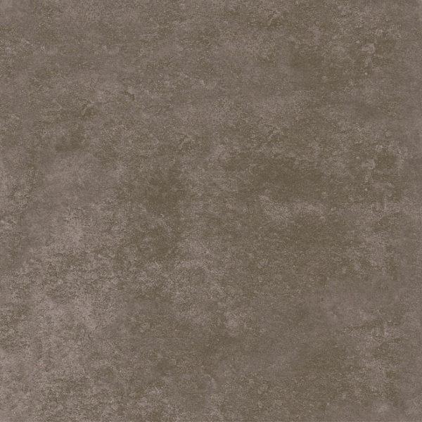 SG926000N | Виченца коричневый темный