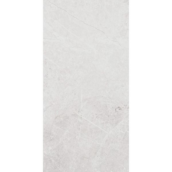 K941243 | 30X60 VERSUS Белый глянцевый