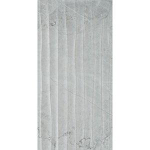 K941280 | 30X60 VERSUS Декор Белый Глянцевый