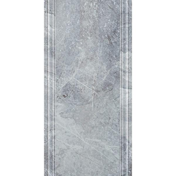 K941254 | 30X60 VERSUS Серый глянцевый