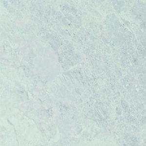 K940031LPR | 45X45 VERSUS Белый Лаппатированный