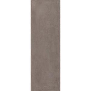 13020R | Беневенто коричневый обрезной
