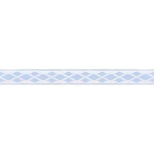 BW0BLK03 | Blik Azul Бордюр