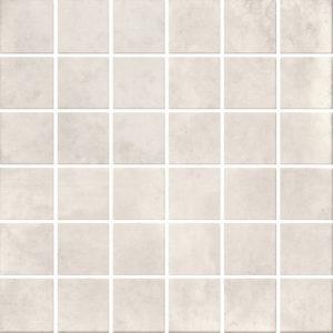 MM5256 | Декор Форио светлый