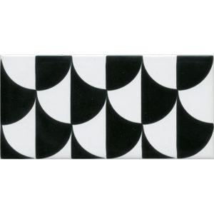 NT\A215\16000 | Декор Граньяно геометрия