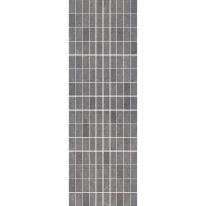 MM12098   Декор Низида мозаичный