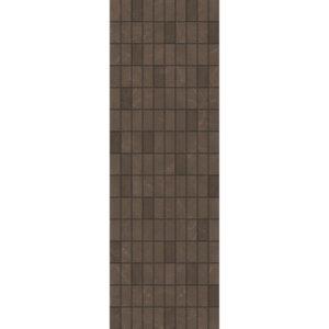 MM12099   Декор Низида мозаичный