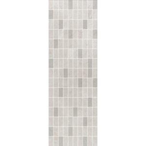 MM12100   Декор Низида мозаичный