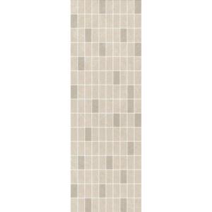 MM12101   Декор Низида мозаичный