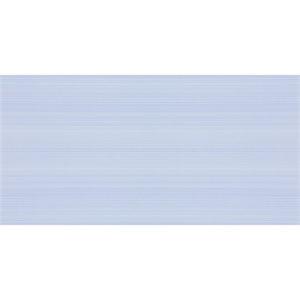 WT9LNS03 | Lines Azul Плитка настенная