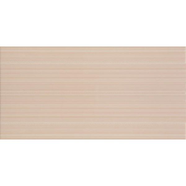 WT9LNS11 | Lines Beige Плитка настенная