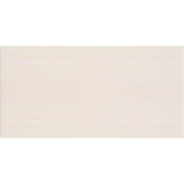 WT9LNS01 | Lines Crema Плитка настенная
