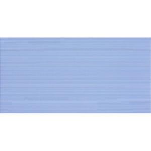 WT9LNS13 | Lines Marengo Плитка настенная