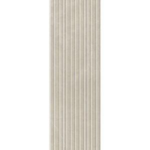 12097R   Низида беж структура обрезной
