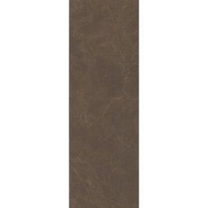 12090R   Низида коричневый обрезной