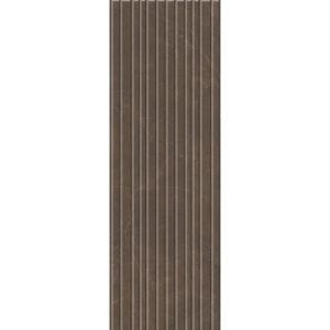 12096R   Низида коричневый структура обрезной