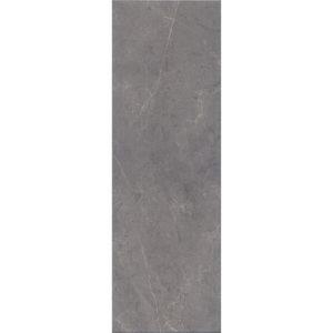 12088R   Низида серый обрезной