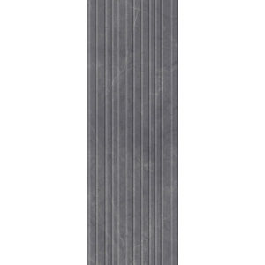 12094R   Низида серый структура обрезной