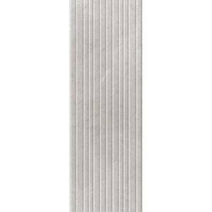 12095R   Низида серый светлый структура обрезной