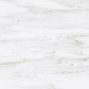 K945321LPR | Palissandro 60x60 Белый