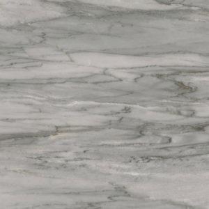K945322LPR | Palissandro 60x60 Серый