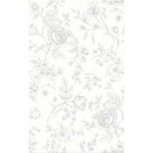 6264 | Шеффилд Цветы