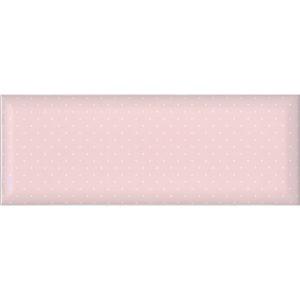 15030 | Веджвуд розовый грань
