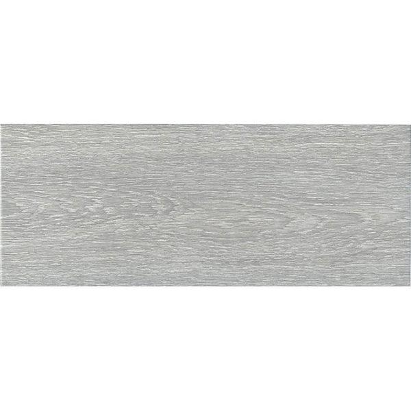 SG410500N | Боско серый