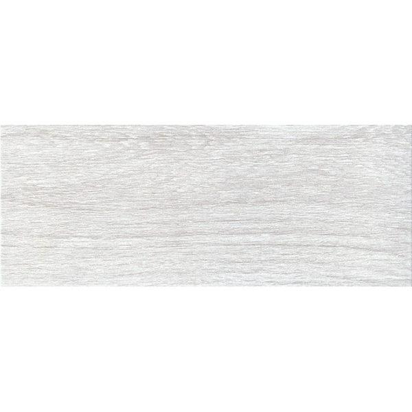 SG410300N | Боско светло-серый