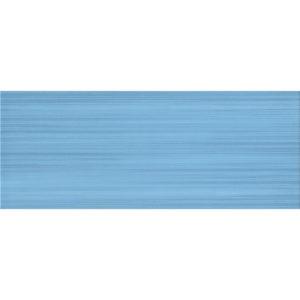 7157 | Читара синий