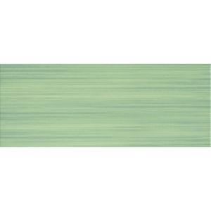 7158 | Читара зеленый